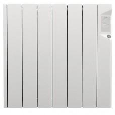 Avant A 1200 w - Ηλεκτρικό Σώμα Θέρμανσης