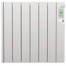 Avant DGP 450 w - Ηλεκτρικό Σώμα