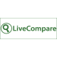 LiveCompare - Intellicorp