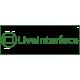 Live Interface - Intellicorp
