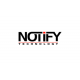 Hosted NotifySync for BlackBerry