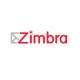Zimbra Cloud Productivity Platform