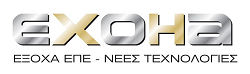 Exoha.com - New Technologies